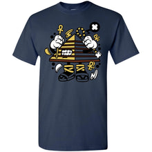 Load image into Gallery viewer, Pyramid T-Shirt