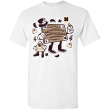 Load image into Gallery viewer, Ouija T-Shirt
