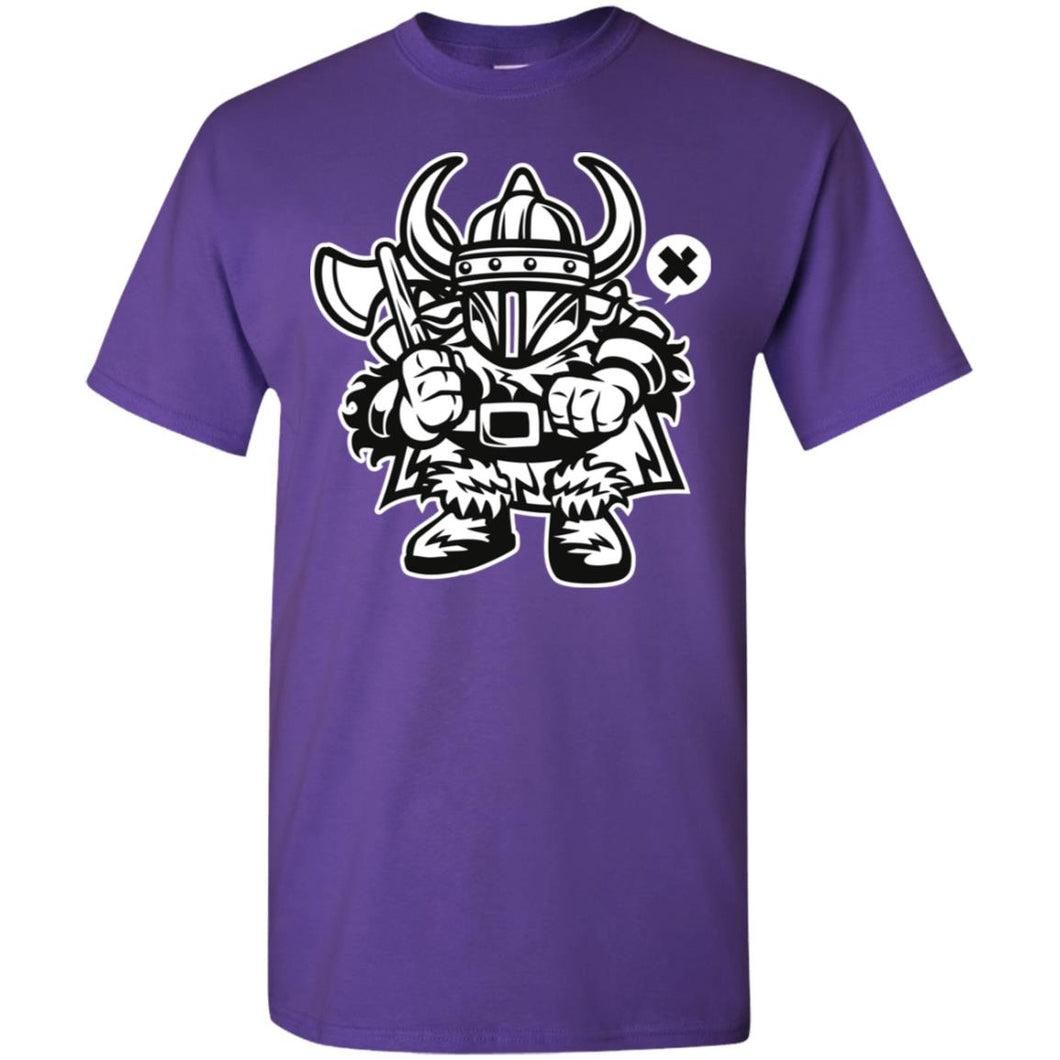 Viking T-Shirt