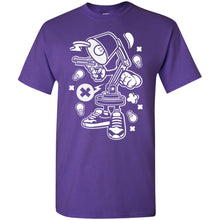 Load image into Gallery viewer, Lamp 2 T-Shirt