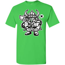 Load image into Gallery viewer, Viking T-Shirt