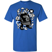 Load image into Gallery viewer, London Policeman T-Shirt