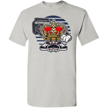 Load image into Gallery viewer, Street King T-Shirt