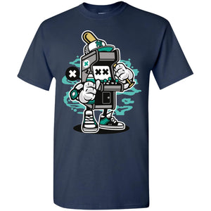 Game On 2 T-Shirt