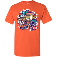 Load image into Gallery viewer, Football Champion T-Shirt