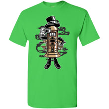 Load image into Gallery viewer, Coffeemaker T-Shirt