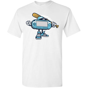 Game On 1 T-Shirt