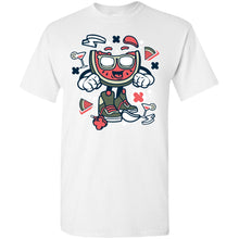 Load image into Gallery viewer, Watermelon T-Shirt