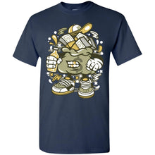 Load image into Gallery viewer, Money Bastard T-Shirt