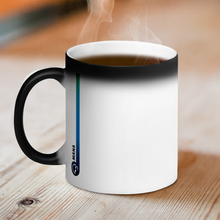 TeamSpeak Magic Mana Mug