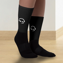 TeamSpeak Socks