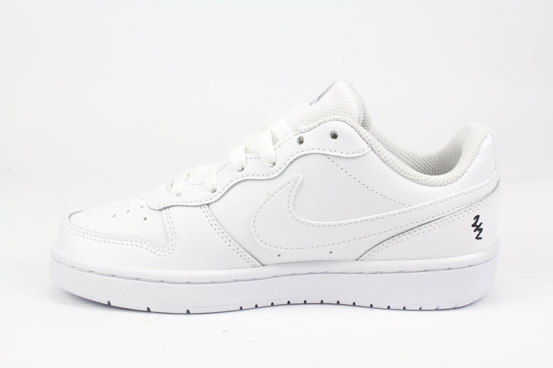 Nike Court Borough Low 2 Vogue