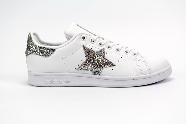 separation shoes bed94 57417 stella stan smith adidas
