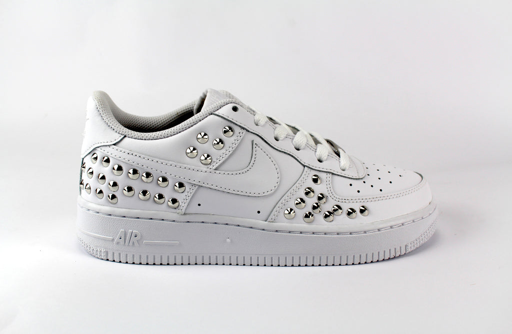 air force one borchie