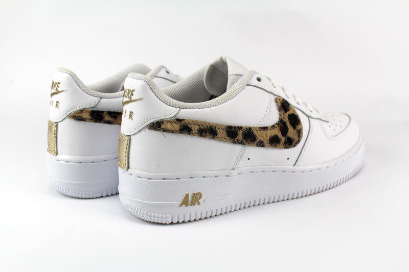 air force 1 maculate