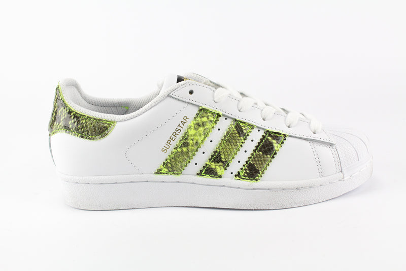 Reso gratuito > adidas superstar gialle fluo > OFF 50