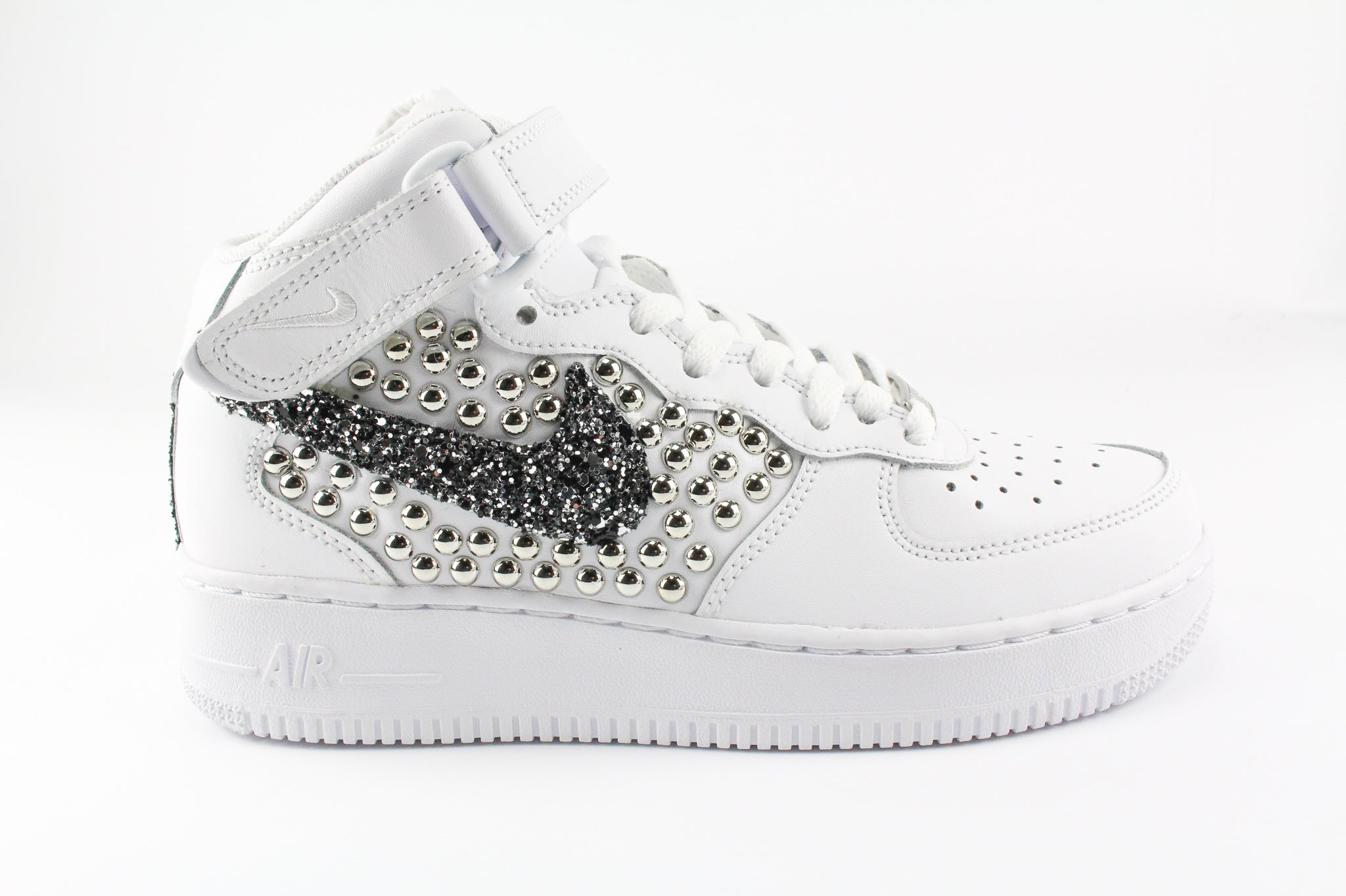 air force 1 borchie