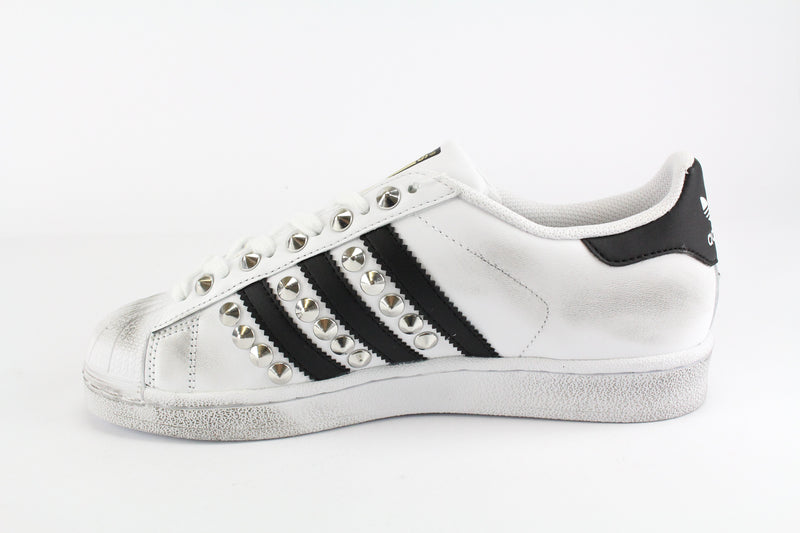 "Adidas Superstar ""Urban Sneakers"""