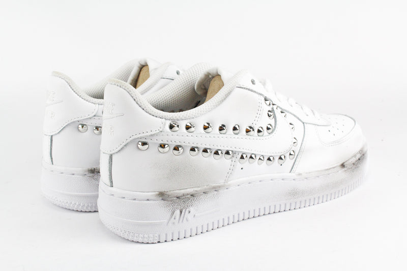 Nike Air Force 1 '07 Borchie