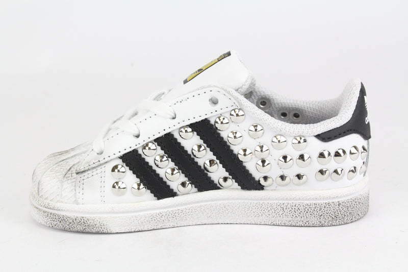 Adidas Superstar Total Borchie