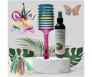 EXCLUSIVE Royal Show Bag (Showbag)