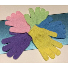 Licener Single Treatment with Gloves | Oaklands, Moodbury Westfields