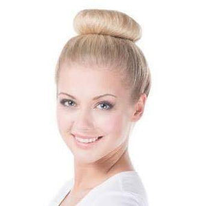Bun Roll- Perfect for school, dancers, work...Just about anytime! | Oaklands, Moodbury Westfields