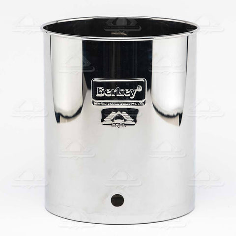 Compartiment de Remplacement Big Berkey