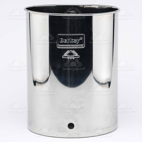 Compartiment de Remplacement Imperial Berkey