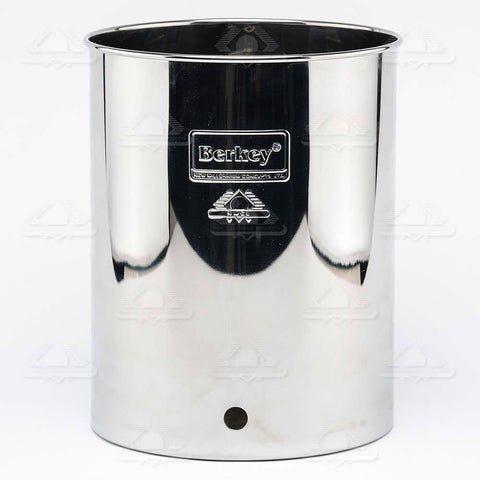 Compartiment de Remplacement Royal Berkey