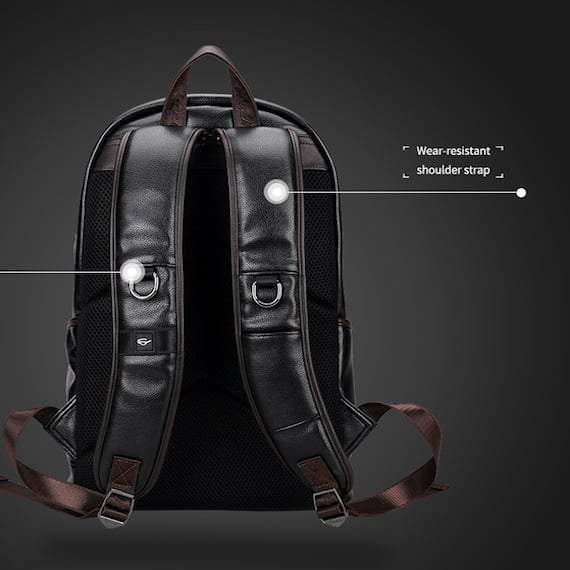 Waterproof Functional Backpack