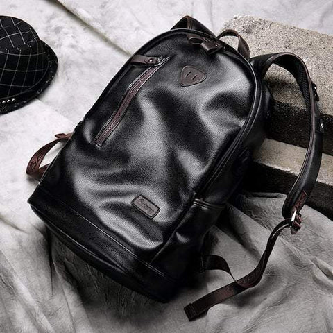 Image of Waterproof Functional Backpack