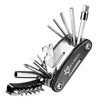 Urban Multirepair Tools Sets