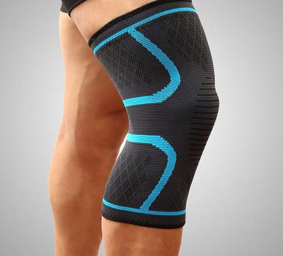 Excellent Knee Support Braces