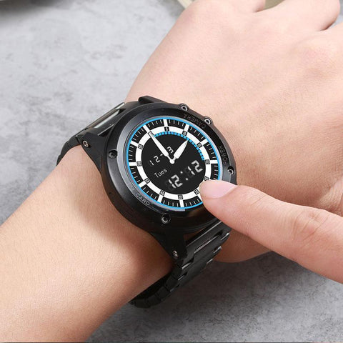 Image of Perfect Smart Watch