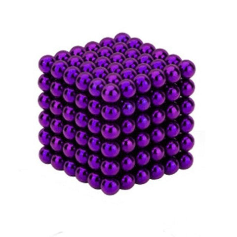Image of BUCKYBALLS