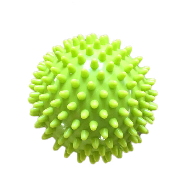 Trigger Therapy Massage Ball