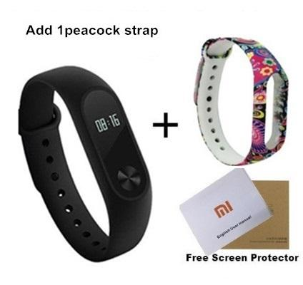 Image of Wristband