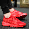 Attractive Mens Sneakers Shoes