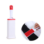 Reusable Pet Hair Lint Remover