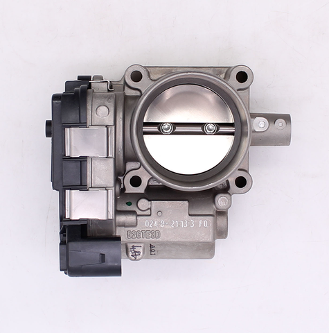Ducati Throttle Body PN 28240904A