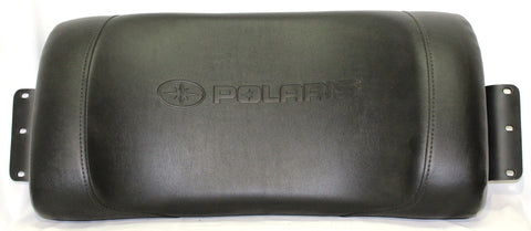 Genuine Polaris Sportsman Cargo Box Backrest PN 2875548