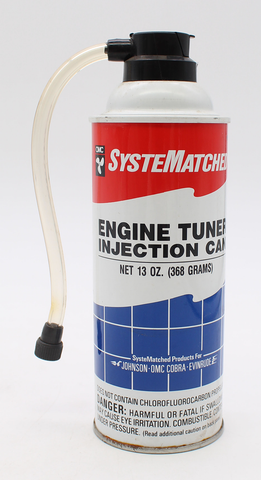 OMC SysteMatched Engine Tuner PN 175213