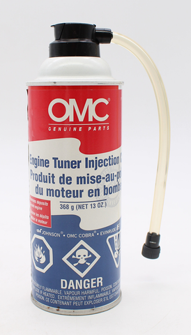 OMC Engine Tuner PN 771299