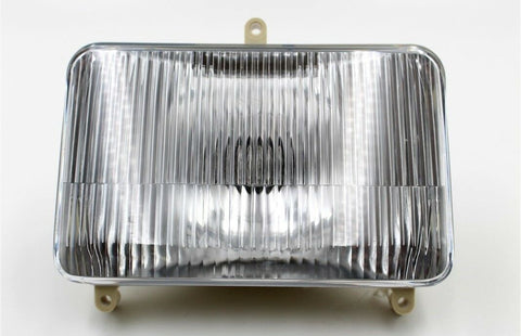 Genuine Polaris Headlight Assembly PN 2410453
