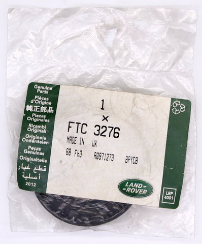 Land Rover Driving Seal PN FTC3276