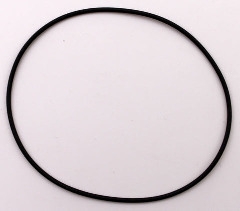 Polaris O-Ring (Pack of 2) PN 3083648