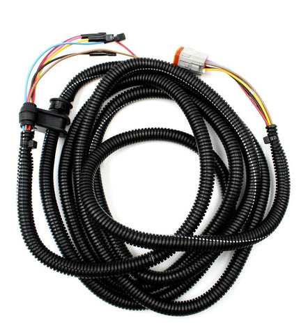 Polaris Wire Gauge Harness PN 2460469