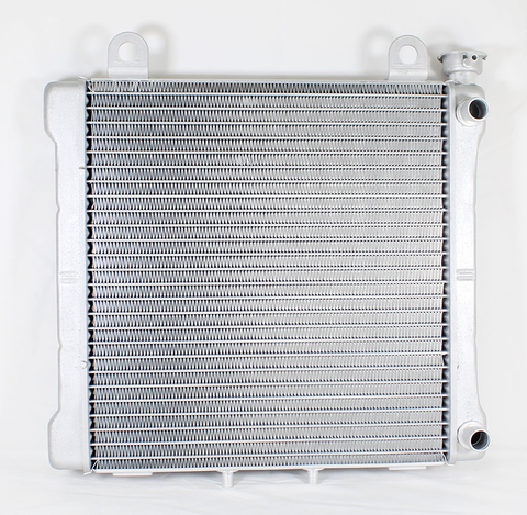 Can-Am Baja Radiator PN 709200070