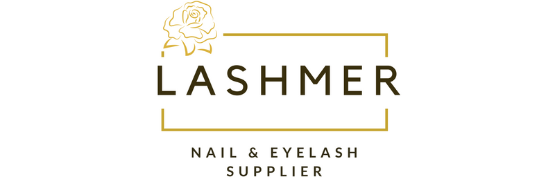 Lashmer Nails&Eyelashes Supplier